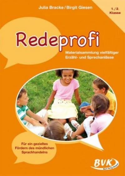 Redeprofi