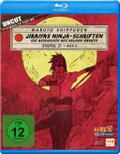 Naruto Shippuden - Staffel 21.2