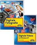 Digitale Videos/Digitale Fotografie (Bild für ...