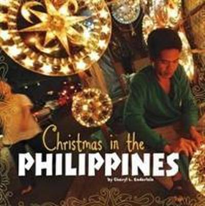Christmas in the Philippines