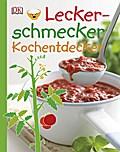 Leckerschmecker Kochentdecker; Deutsch; Ca. 2 ...