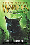 Warriors: Omen of the Stars 5: The Forgotten Warrior