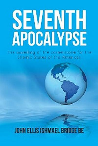 Seventh Apocalypse