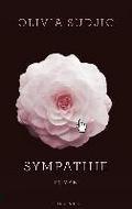 Sympathie. Der erste Instagram-Roman