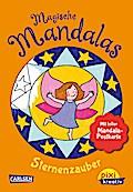 VE5 Magische Mandalas: Sternenzauber