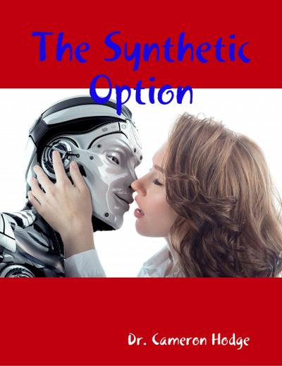 The Synthetic Option