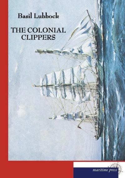 The Colonial Clippers