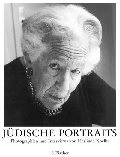 Jüdische Portraits