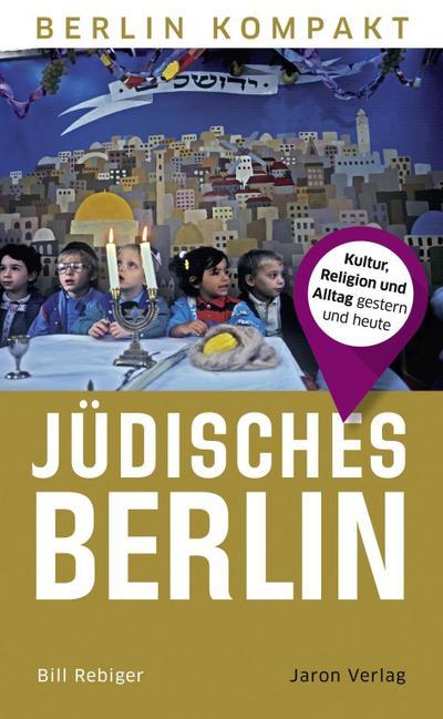 Jüdisches Berlin