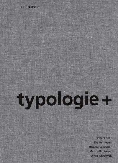 Typologie+
