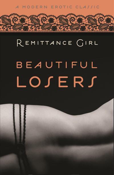 Beautiful Losers (Modern Erotic Classics)