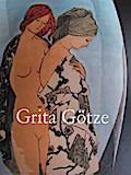 Grita Götze - Keramik/Ceramics