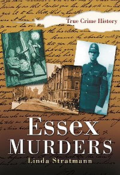 Essex Murders