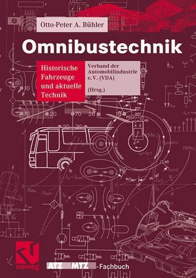 Omnibustechnik