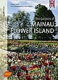 Mainau Flower Island