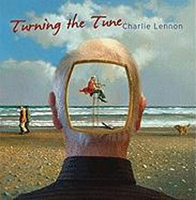 Turning the Tune D