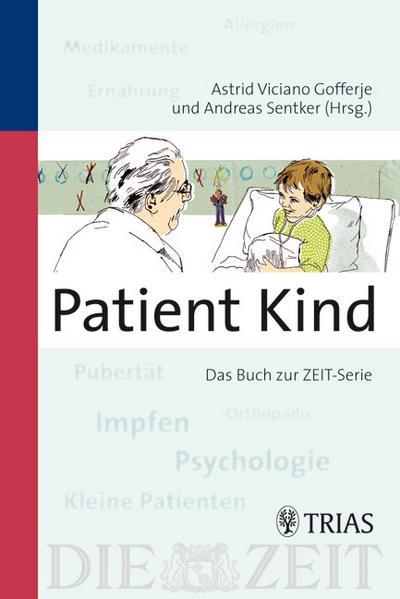 Patient Kind