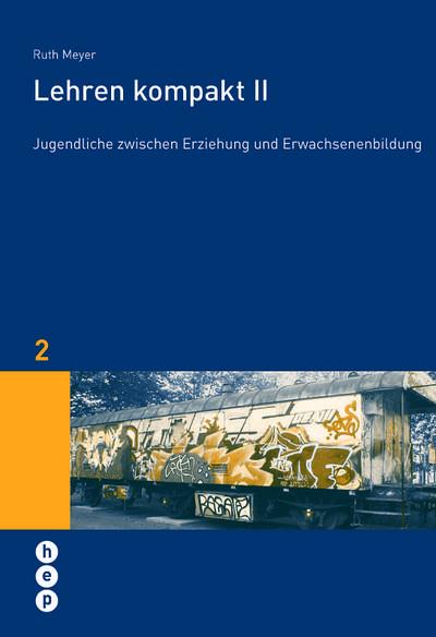 Lehren kompakt II
