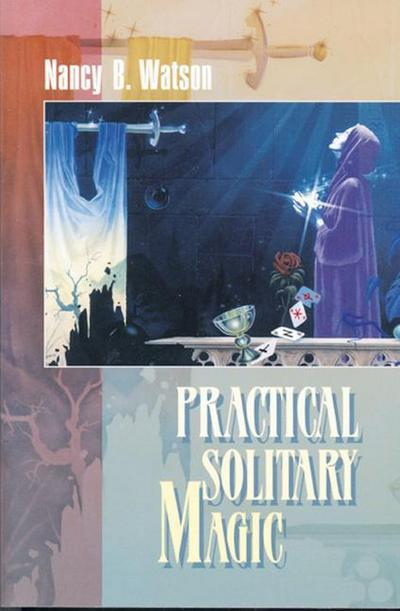Practical Solitary Magic