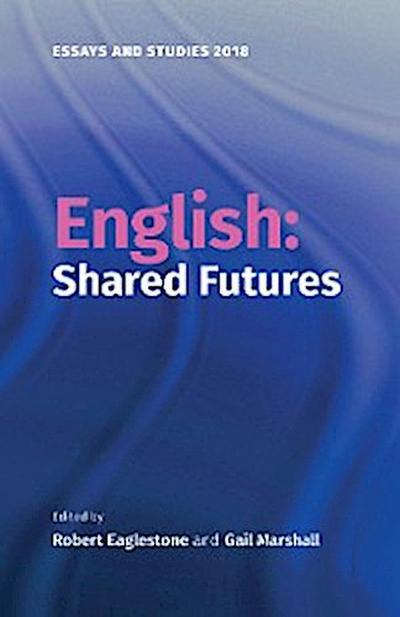 English: Shared Futures