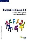Bürgerbeteiligung 3.0 - oekom e.V.
