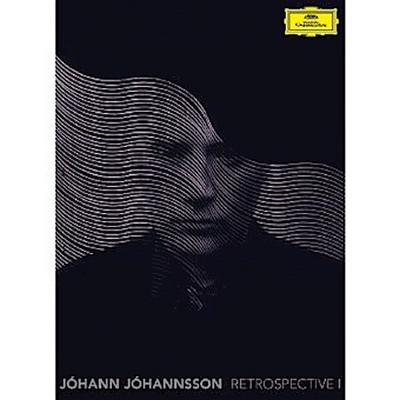 Retrospective I, 7 Audio-CDs