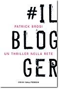 Il Blogger; Italienisch