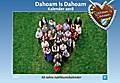Dahoam is Dahoam 2018