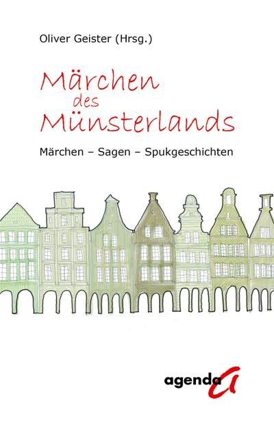 Märchen des Münsterlands