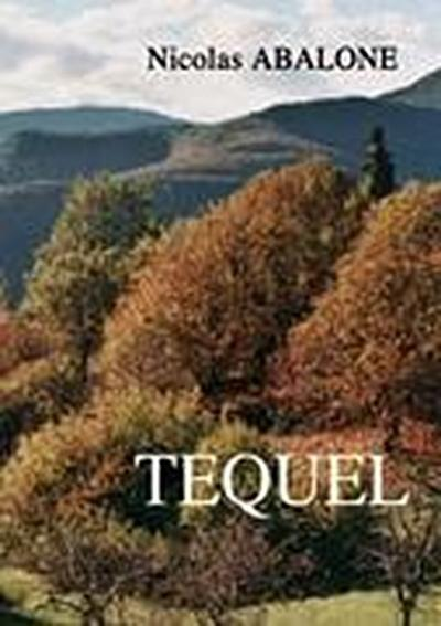 TEQUEL