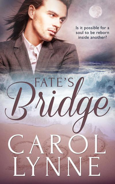 Fate's Bridge