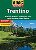 ADAC Wanderführer Trentino   ; ADAC Wanderfüh ...