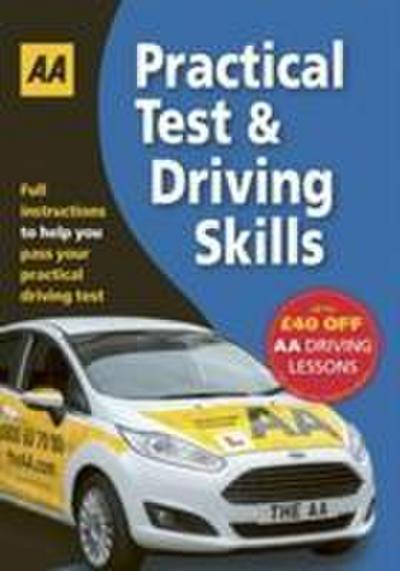 Practical Test & Driving Skills