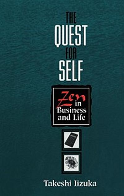 The Quest for Self