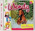 Wendy 73 - Die Überschwemmung