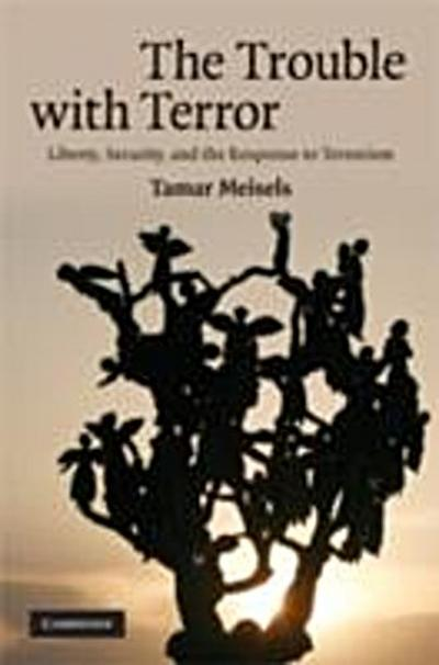 Trouble with Terror
