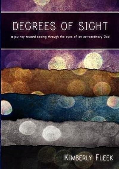 Degrees of Sight