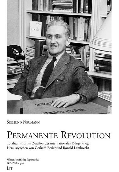 Permanente Revolution
