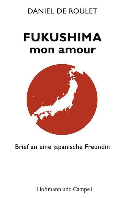 Roulet, Fukushima