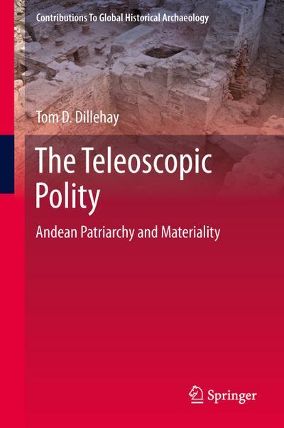 The Teleoscopic Polity