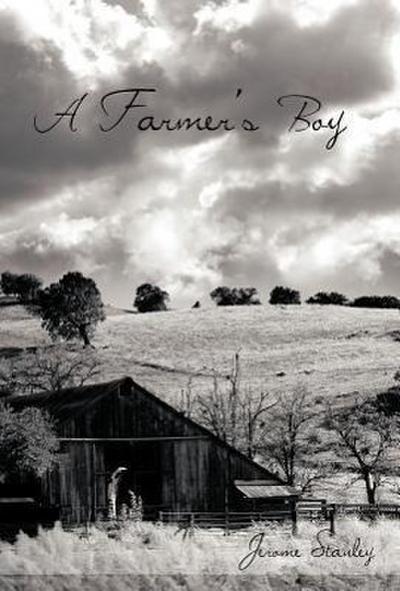 A Farmer's Boy