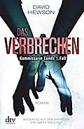 Das Verbrechen Kommissarin Lunds 1. Fall: Roman Basierend auf dem Drehbuch von Søren Sveistrup (Sarah Lund)