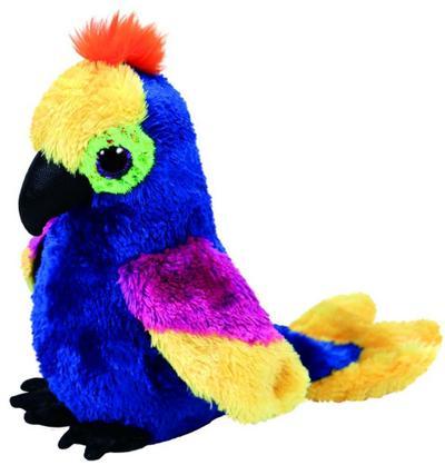 Wynnie, Papagei 15cm