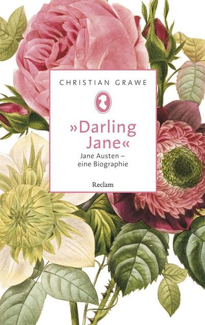 »Darling Jane«