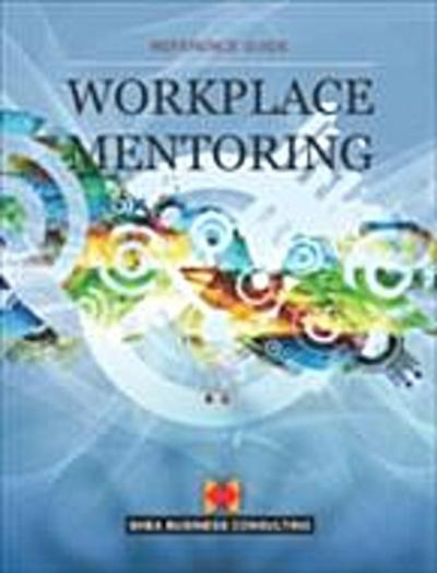 Workplace Mentoring