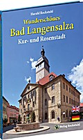 Wunderschönes Bad Langensalza | Beautiful Bad ...