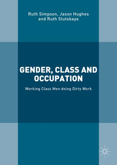 Gender, Class and Occupation
