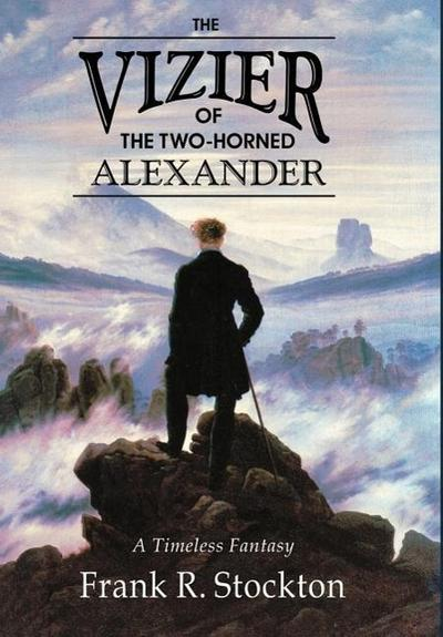 The Vizier of the Two-Horned Alexander