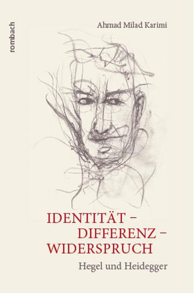 Identität - Differenz - Widerspruch