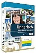 Strokes Easy Learning Ungarisch 1+2 Kombipake ...